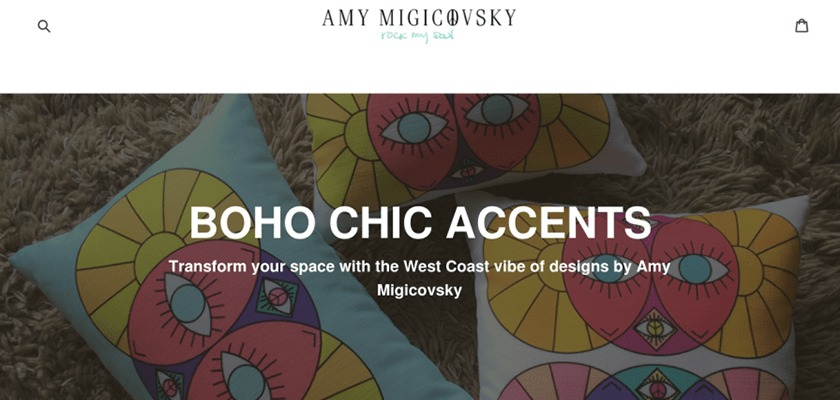 website-design-agencies-in-toronto-with-inspiring-portfolios-search-and-gather-amy-migicovsky