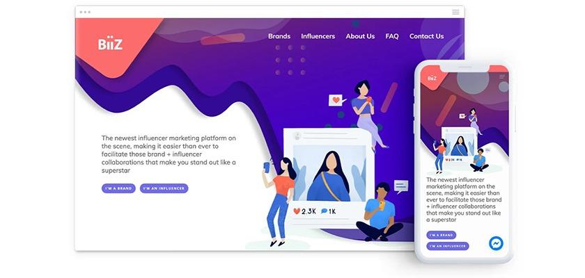 web-design-companies-with-inspiring-portfolios-in-toronto-brand-and-mortar