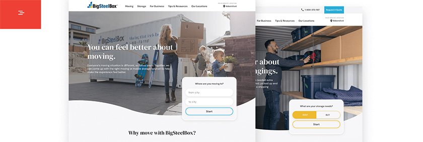 toronto-based-pound-and-grain-redesigned-the-website-of-big-steel-box