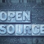 Read more about the article 4 innovations we owe to open source