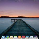 Read more about the article 5 best Linux desktop distributions