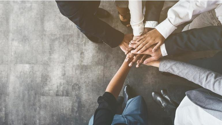 5 reasons teams choose to follow leaders