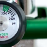 "Accredited ""Oil Free"" Oxygen Clean Pressure Calibration Service"
