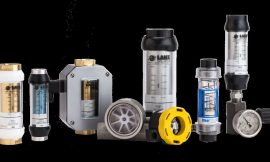 AW-Lake Maintains Standard Lead Times on All Flow Meters to Serve Immediate Needs of Manufacturers with Supply Chain Issues