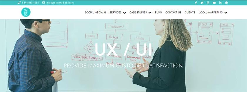 los-angeles-top-user-x-design-agency-socialmedia55