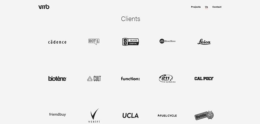 user-experience-design-digital-agency-in-los-angeles-vrrb