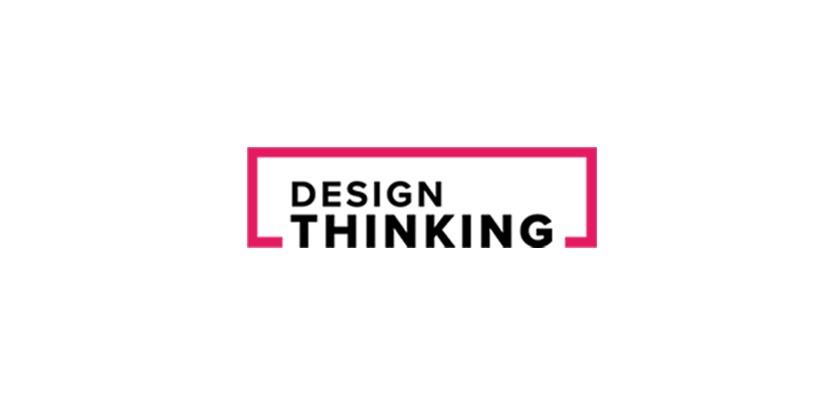 design-thinking-2020
