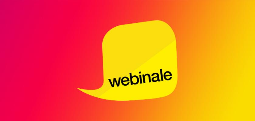 webinale-2019-holistic-web-conference-berlin