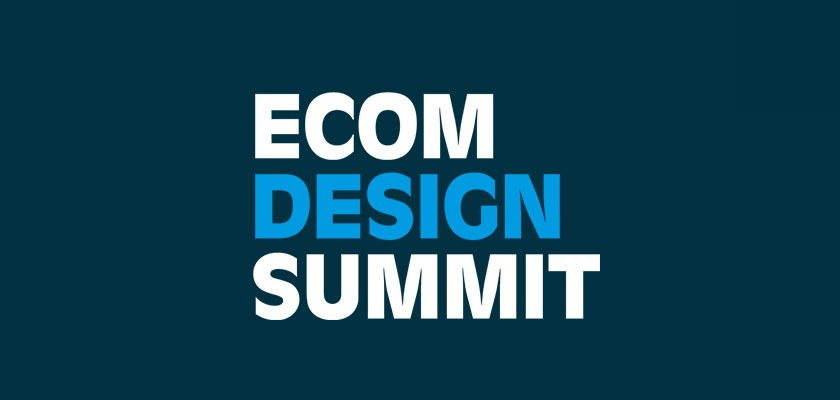 ecommerce-design-summit-london-2020