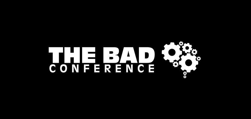 the-bad-conference-2020