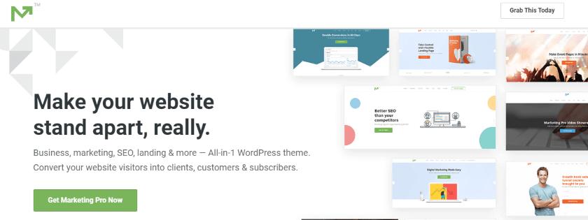 marketing-pro-wordpress-theme
