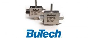 BuTech offers API 6A and 17D 10K Rated Subsea Ball Valves