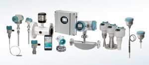 Choosing the Right Instrumentation for Produced Water Treatment Systems