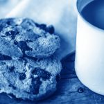 Cookies, the GDPR, and the ePrivacy Directive