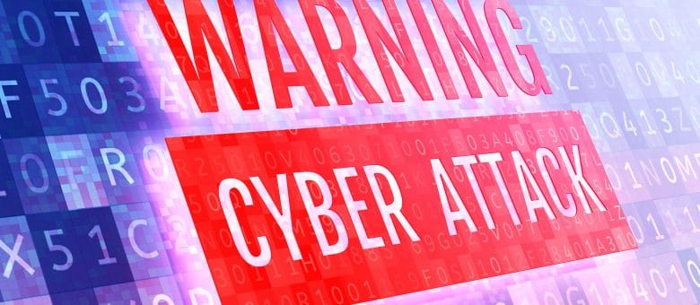 DESMI Hit by Cyber Attack