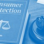Do consumers know their GDPR data privacy rights?