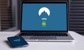 Enter to win a NordVPN subscription*