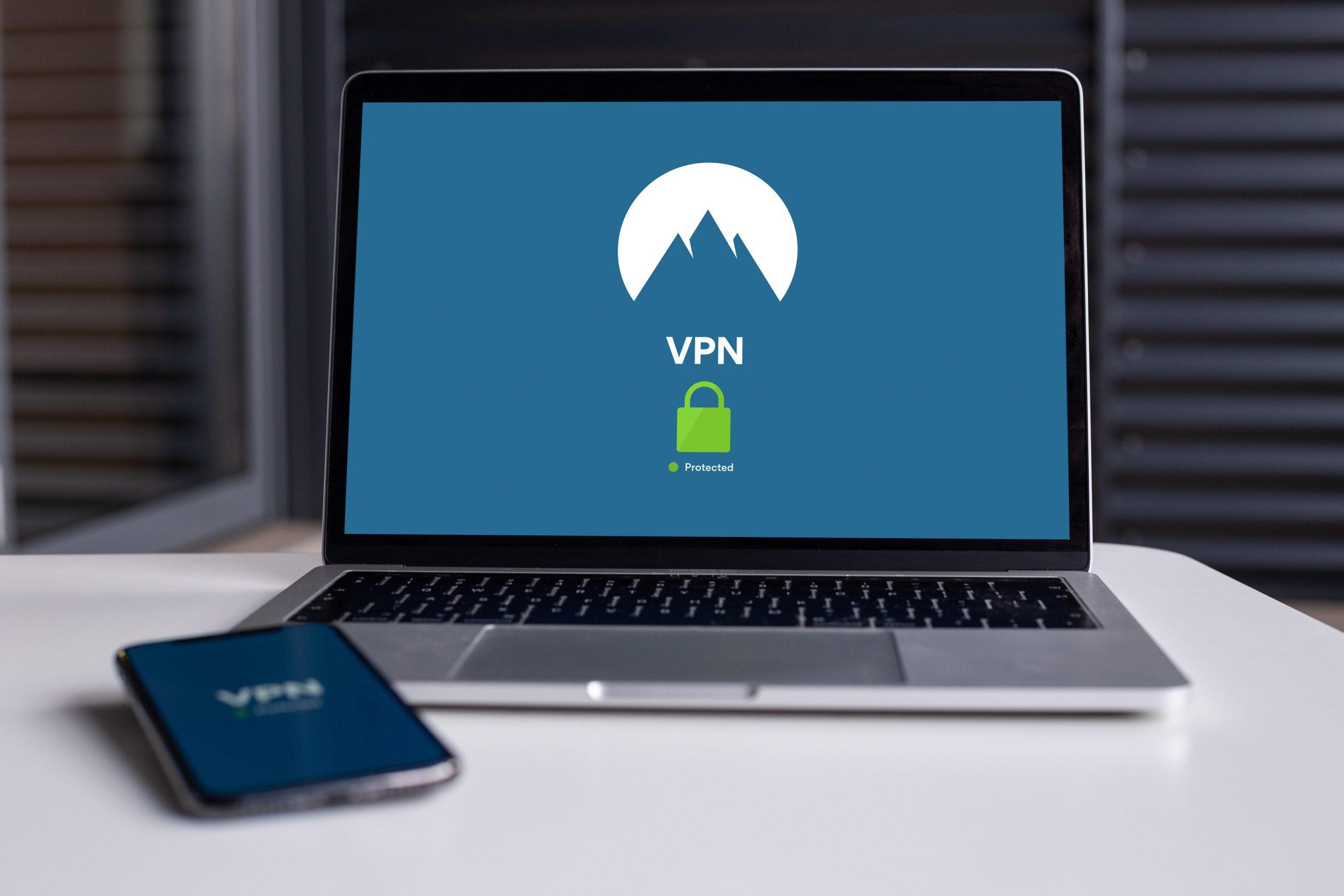 Enter to win a NordVPN subscription*