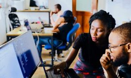 Four ways entrepreneurs can promote innovation in emerging markets