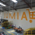 Read more about the article German investment firm, Rocket Internet, sells off stake in Jumia