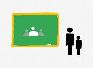 Google Classroom: A guide for parents and guardians