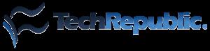 Hiring Kit: Market Research Analyst