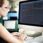 How Next.js aims to simplify front-end development