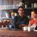 How small businesses can deal with getting regulated