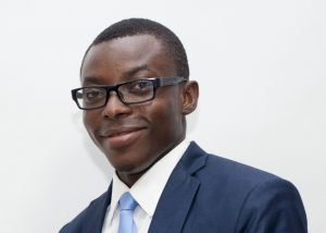 How Stabus wants to fix Ghana's public transportation issues