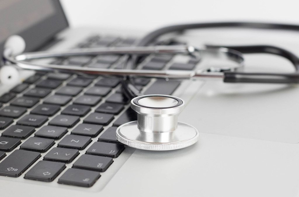 How the COVID-19 pandemic amplifies the need for telemedicine adoption in Nigeria