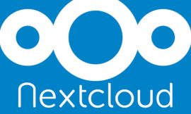 How to connect ONLYOFFICE Desktop Editors to your Nextcloud server