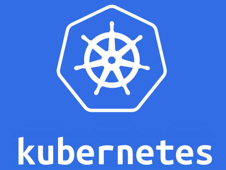 How to create a Kubernetes security policy