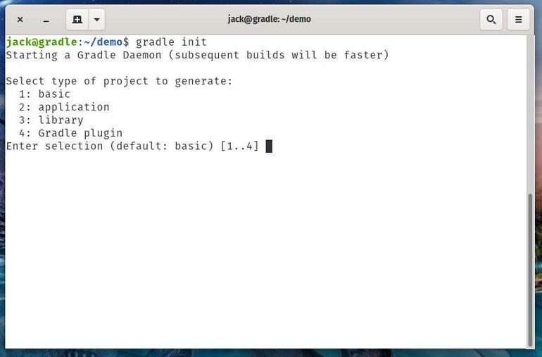 gradle-project-type.jpg