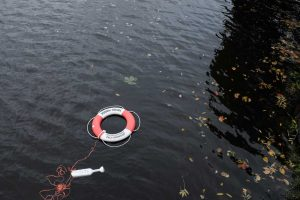 How to keep your business afloat at uncertain times
