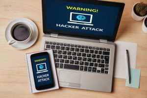 How to protect your data against the Mail.app vulnerability in Apple devices