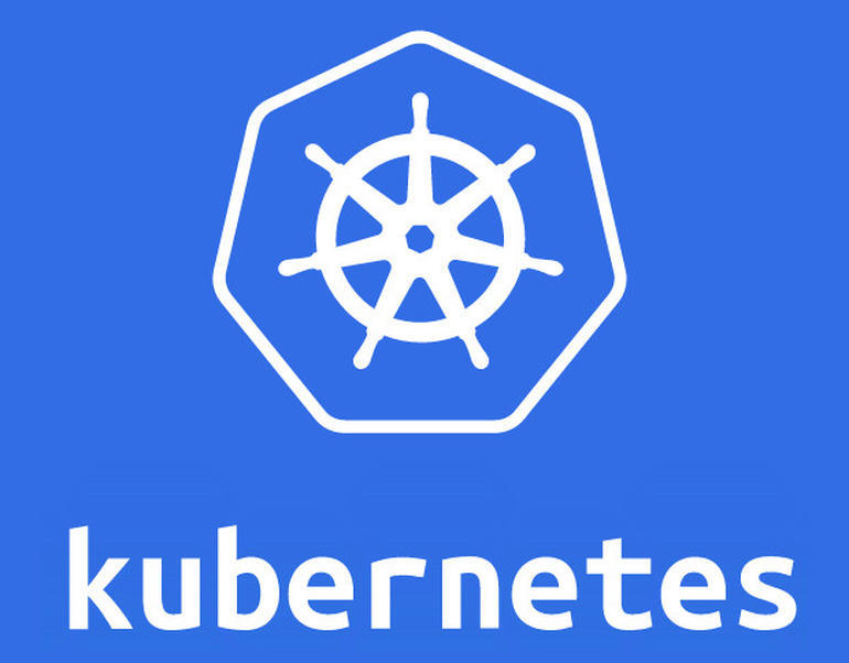 How to use port forwarding with containers deployed in a Kubernetes cluster