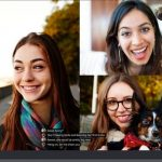 How to use Skype Meet Now for quick virtual meetings