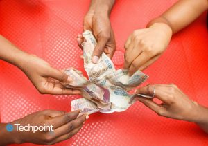 How will the SEC's new regulations shape crowdfunding in Nigeria?