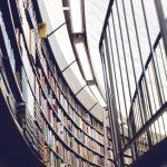 ITU and OECD advance digital tools for knowledge sharing: The ITU iLibrary