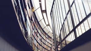 ITU and OECD advance digital tools for knowledge sharing: The ITU iLibrary