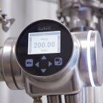 Latest Flow Sensor Offers a Multi-Parameter Analysis