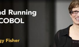 Learn COBOL with these online training courses and tutorials