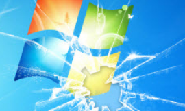 Microsoft Patch Tuesday, April 2020 Edition