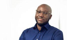 Nigerian biotech startup, 54gene, raises $15 million in Series A funding
