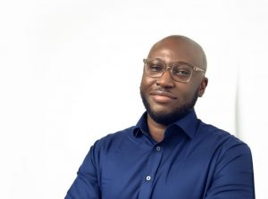 Nigerian biotech startup, 54gene, raises $15 million in Series A funding