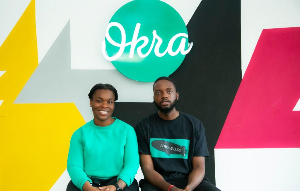 Nigerian fintech startup, Okra, raises $1m pre-seed funding from TLcom Capital