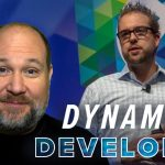 Open source can thrive in a recession says Drupal creator Dries Buytaert