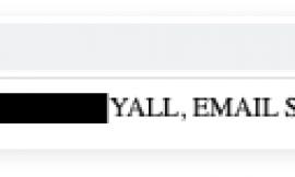 Phish of GoDaddy Employee Jeopardized Escrow.com, Among Others
