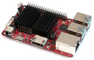 Raspberry Pi rivals: This Hardkernel Odroid-C4 could give your Pi a run for its money