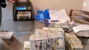 Russians Shut Down Huge Card Fraud Ring